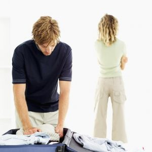 St. Pete Fl Divorce Lawyer